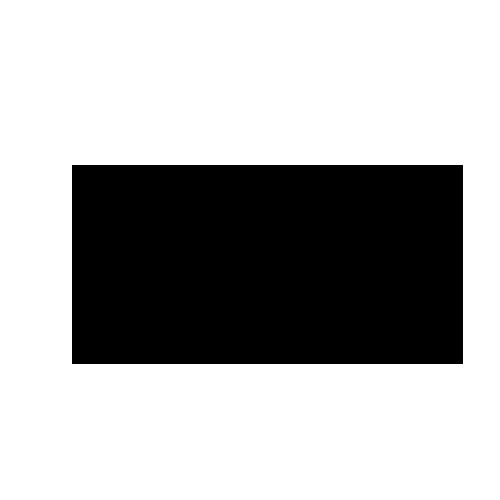 création site internet BLANCHARD-SA, Contactez notre agence de communication, Les réalisations de l'agence de communication Infiny Design, Agence de Communication et Création site internet, agence de communication web paris, agence de communication 2017webdesign, CRÉATION SITE INTERNET PETIT COMMERCE, CRÉATION SITE INTERNET BOULANGERIE, CRÉATION SITE INTERNET COIFFEUR, CRÉATION SITE INTERNET EXPERT COMPTABLE, CRÉATION SITE INTERNET HUISSIER, CRÉATION SITE INTERNET NOTAIRE, AGENCE COMMUNICATION FINANCIÈRE PARIS, AGENCE COMMUNICATION CORPORATE PARIS, CREATION SITE INTERNET MARIAGE, CRÉATION SITE INTERNET BTP - DEVIS, CRÉATION SITE INTERNET SANTÉ - DEVIS, AGENCE EREPUTATION PARIS, AUDIT SITE INTERNET, MODÈLE CAHIER DES CHARGES SITE INTERNET (SITE WEB), CAHIER DES CHARGES SITE INTERNET (SITE WEB), AGENCE PUBLICITÉ FACEBOOK, CRÉATION NEWSLETTER, EXPERT GOOGLE ADWORDS PARIS, AGENCE RÉFÉRENCEMENT NATUREL (SEO) PARIS, ACHAT NOM DE DOMAINE, EXPERT RÉSEAUX SOCIAUX PARIS, COMMUNITY MANAGEMENT PARIS, CRÉATION BLOG - DEVIS, CRÉATION BOUTIQUE EN LIGNE - DEVIS, CRÉATION SITE INTERNET WORDPRESS - DEVIS, CRÉATION SITE ECOMMERCE - DEVIS, CRÉATION SITE VITRINE - DEVIS, CRÉATION PORTAIL INTERNET - DEVIS, CRÉATION SITE INTERNET IMMOBILIER - DEVIS, CRÉATION SITE INTERNET AUTO-ÉCOLE - DEVIS, CRÉATION SITE INTERNET CABINET DE CONSEIL - DEVIS, CRÉATION SITE INTERNET FINANCE - DEVIS, CRÉATION SITE INTERNET AVOCAT - DEVIS, CRÉATION SITE INTERNET HOTEL - DEVIS, CRÉATION SITE INTERNET RESTAURANT - DEVIS, WEBAGENCY PARIS, AGENCE WEB PARIS, AGENCE DE COMMUNICATION INTERACTIVE PARIS, AGENCE DE COMMUNICATION DIGITALE PARIS, CRÉATION SITE WEB PARIS - DEVIS, DEVIS SITE INTERNET PARIS, CRÉATION SITE INTERNET PARIS, Agence de Communication Digitale & Création site internet, Agence de communication et Studio graphique, réseaux sociaux, referencement SEO, referencement naturel, charte graphique, chemise et fiches techniques, plaquette de presentation, tete de lettre, maintenance de site internet, web tra