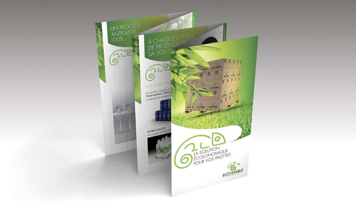 Création Logo Eco-Stable, Agence de Communication et Création site internet, Fragence, webdesign, Agence de communication web, CRÉATION SITE INTERNET PETIT COMMERCE, CRÉATION SITE INTERNET BOULANGERIE, CRÉATION SITE INTERNET COIFFEUR, CRÉATION SITE INTERNET EXPERT COMPTABLE, CRÉATION SITE INTERNET HUISSIER, CRÉATION SITE INTERNET NOTAIRE, AGENCE COMMUNICATION FINANCIÈRE PARIS, AGENCE COMMUNICATION CORPORATE PARIS, CREATION SITE INTERNET MARIAGE, CRÉATION SITE INTERNET BTP - DEVIS, CRÉATION SITE INTERNET SANTÉ - DEVIS, AGENCE EREPUTATION PARIS, AUDIT SITE INTERNET, MODÈLE CAHIER DES CHARGES SITE INTERNET (SITE WEB), CAHIER DES CHARGES SITE INTERNET (SITE WEB), AGENCE PUBLICITÉ FACEBOOK, CRÉATION NEWSLETTER, EXPERT GOOGLE ADWORDS PARIS, AGENCE RÉFÉRENCEMENT NATUREL (SEO) PARIS, ACHAT NOM DE DOMAINE, EXPERT RÉSEAUX SOCIAUX PARIS, COMMUNITY MANAGEMENT PARIS, CRÉATION BLOG - DEVIS, CRÉATION BOUTIQUE EN LIGNE - DEVIS, CRÉATION SITE INTERNET WORDPRESS - DEVIS, CRÉATION SITE ECOMMERCE - DEVIS, CRÉATION SITE VITRINE - DEVIS, CRÉATION PORTAIL INTERNET - DEVIS, CRÉATION SITE INTERNET IMMOBILIER - DEVIS, CRÉATION SITE INTERNET AUTO-ÉCOLE - DEVIS, CRÉATION SITE INTERNET CABINET DE CONSEIL - DEVIS, CRÉATION SITE INTERNET FINANCE - DEVIS, CRÉATION SITE INTERNET AVOCAT - DEVIS, CRÉATION SITE INTERNET HOTEL - DEVIS, CRÉATION SITE INTERNET RESTAURANT - DEVIS, WEBAGENCY PARIS, AGENCE WEB PARIS, AGENCE DE COMMUNICATION INTERACTIVE PARIS, AGENCE DE COMMUNICATION DIGITALE PARIS, CRÉATION SITE WEB PARIS - DEVIS, DEVIS SITE INTERNET PARIS, CRÉATION SITE INTERNET PARIS, Agence de Communication Digitale & Création site internet, Agence de communication et Studio graphique, réseaux sociaux, referencement SEO, referencement naturel, charte graphique, chemise et fiches techniques, plaquette de presentation, tete de lettre, maintenance de site internet, web traffic, web promotion, creation site, dao, brochure publicitaire, realistation campagne publicitaire, conseil en communication, strategie m